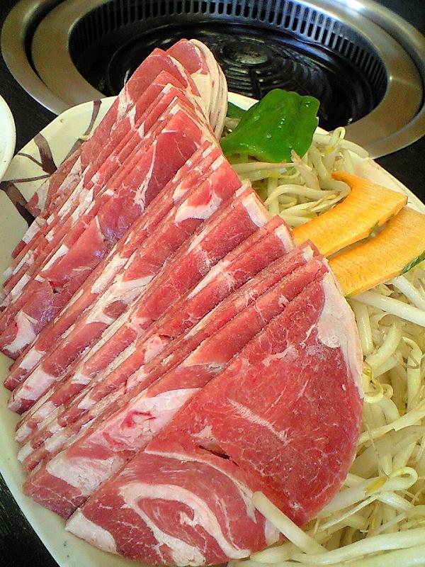 北海道料理 宮之森