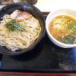 26311293 - つけ麺
