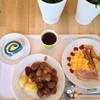 IKEAレストラン&カフェ - 料理写真: