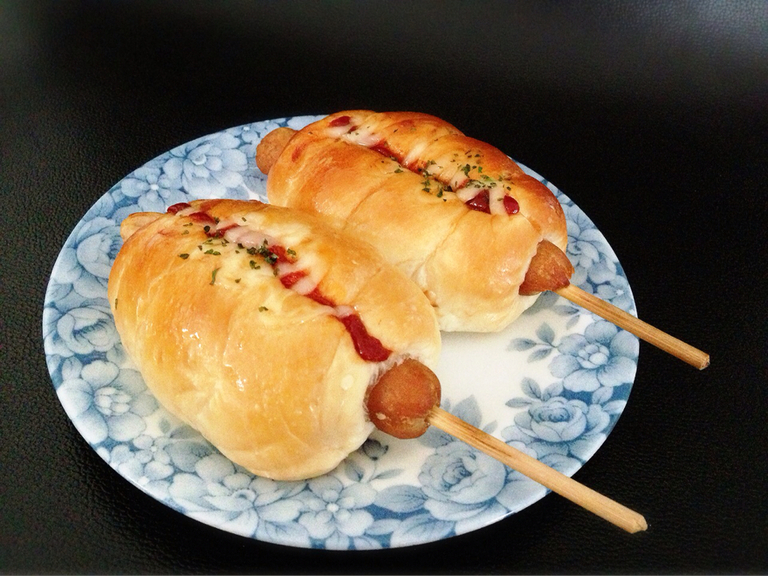 パン工場 鎌ヶ谷店
