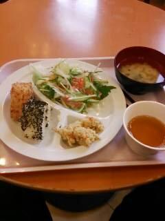 東横INN 横浜新子安駅前