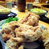 雛どり - 料理写真: