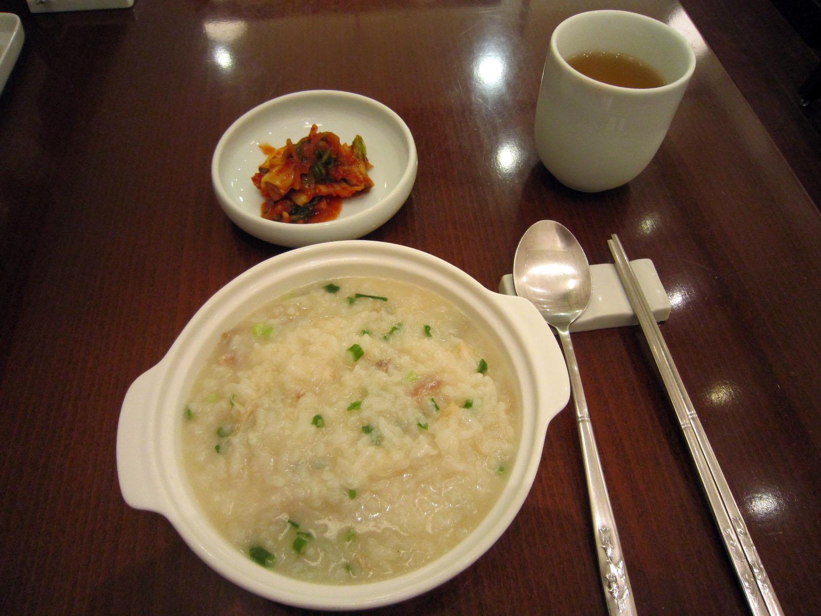 韓国家庭料理 妻家房 北花田阪急店