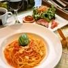 リストランテ フレスコ - 料理写真:本格イタリアンをご堪能下さい。