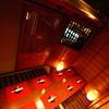 酔花吟 - 内観写真:【個室4名~10名様】お座敷タイプの個室はゆったり寛ぐのには最適な空間。お酒がすすみます。