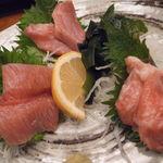 魚菜屋 幸太 -