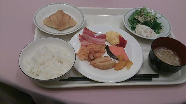 相鉄フレッサイン 東京蒲田