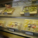 シュール洋菓子店 -