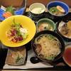 日本料理 呉濤 - 料理写真:呉濤御膳¥1,300