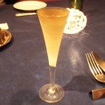 レストラン ストックホルム - オールボー ジュビリウムス(693円)