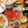 しゃんしゃん 龍 - 料理写真:ご宴会コース、お気軽にご相談下さい。