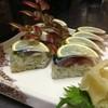 おきらく和食家魚 - 料理写真: