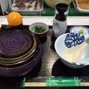 丸健水産 - 料理写真: