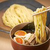 つけ麺屋 ごんろく - 料理写真:味玉つけ麺