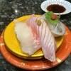 廻鮮寿司しまなみ  - 料理写真: