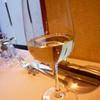 エッセン - ドリンク写真:ワイン