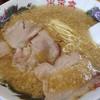 来来亭 - 料理写真:
