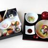 シェ・フルーレ - 料理写真:春の味覚がたくさん詰まったお花見弁当