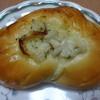 かたぎはらのパン屋さん - 料理写真: