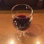 酒処さくら - 前々職の皆さんと飲んでます\(^o^)/ 話が尽きないです!