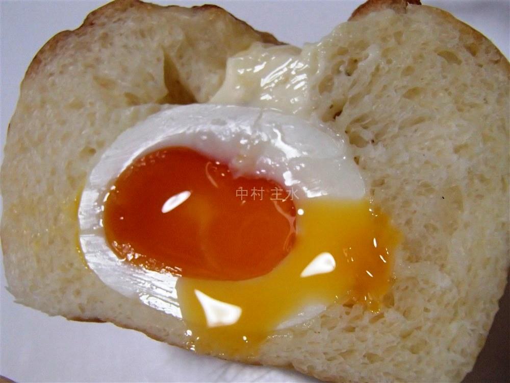 焼きたてパン ティンクル