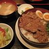 台湾食堂 帆 - 料理写真: