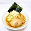 やさいの食卓 八農菜 - 料理写真: