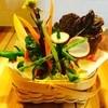イタリアンキッチン UNO - 料理写真:農園直送バーニャカウダ