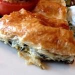 ワールド・ブレックファスト・オールデイ - 2014年4月26日 ブルガリアの朝食