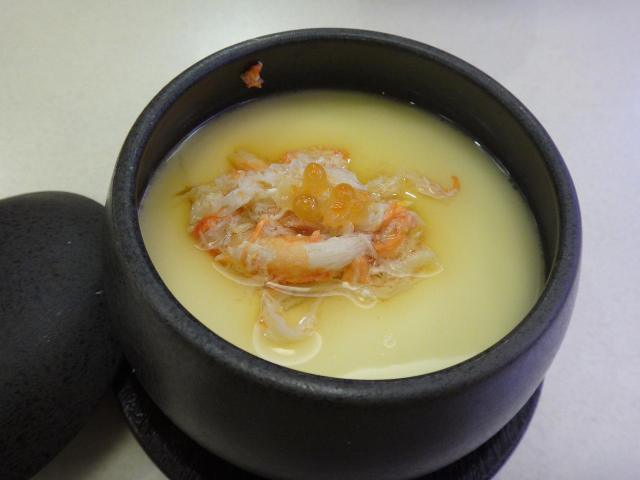 はま寿司 日進店