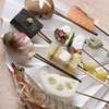 芦屋 串の助 - 料理写真:旬の味覚満載のコースもご用意しております。