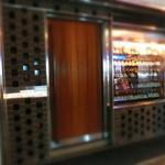 26672431 - 重厚なドアと雰囲気は開店時より認識していた。