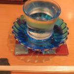 26686230 - 純米大吟醸 亀の尾