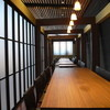 四川飯店 新潟 - 内観写真:個室(最大35名様まで)