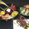 日本料理 きた山 - 料理写真:
