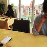 薬膳 天地・礼心 東方人康食養館 - 福岡市の繁華街・天神そばの今泉エリアにある薬膳食のお店です。