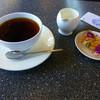 カフェ・ド・らら - 料理写真:アメリカンコーヒー