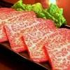 三先 肉焼屋 - 料理写真: