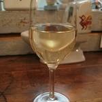 26735015 - 白ワイン