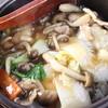 新中華 華花 - 料理写真:料理