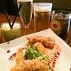 ドラゴンフライダイナー - 料理写真:海老マヨ ~オーロラソース仕立て~ オーロラソースの酸味が絶妙!リピーター多し!780円