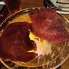 居酒屋 まんぜん - 料理写真:厚切り牛タン