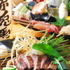 和菜台所 がぶや - 料理写真: