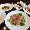 コンタディーノ - 料理写真:シェフおまかせディナーコース