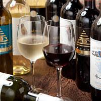激選ワイン