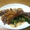ジビエ料理アンザイ - メイン写真: