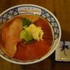 磯丸水産 - 料理写真:海鮮丼