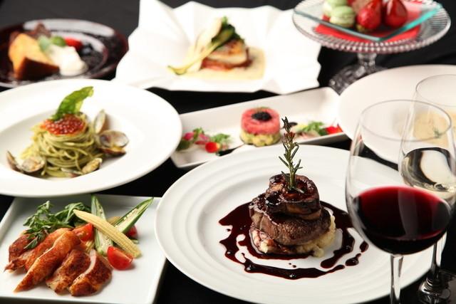 https://tabelog.ssl.k-img.com/restaurant/images/Rvw/26859/640x640_rect_26859073.jpg