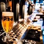 BrewDog - こだわりの管理&サービングシステムでビールはいつも最高の状態