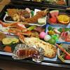 うを富 - 料理写真: